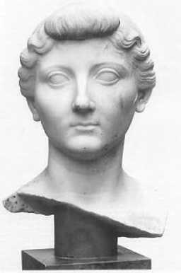 Aurelia Cotta