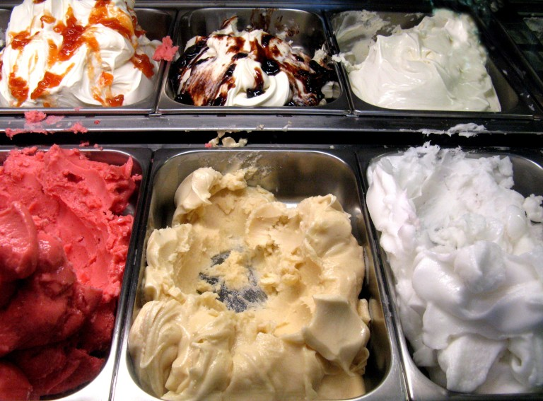 Ice cream cropped