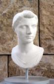 Octavia Minor Wikipedia