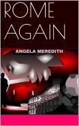 rome-again-digital_book_thumbnail