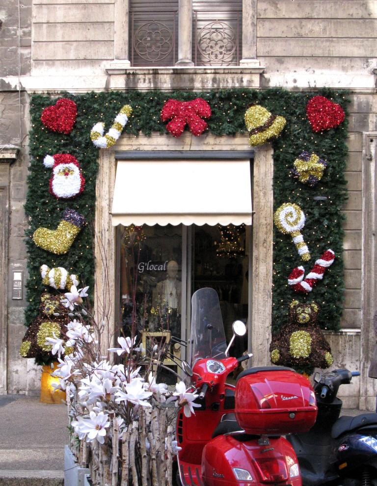 christmas-shop