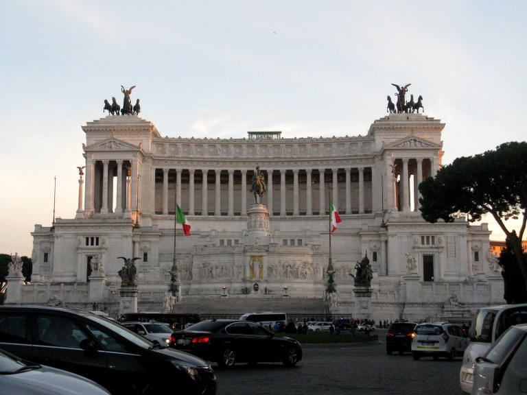 piazza-venezia-veii-monument