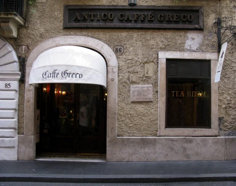 Attico Cafe Greco sized