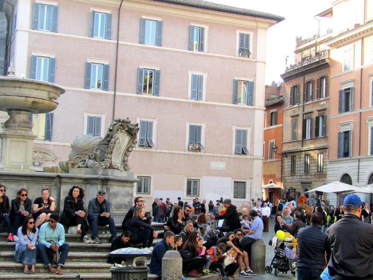 Piazza Santa Maria sized