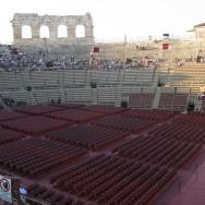 Arena di Verona auditorium