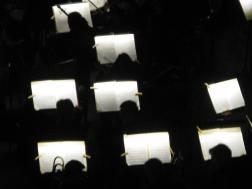 Orchestra at Arena di Verona