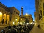 Verona Theatre