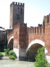 Museo di Castelvecchio.