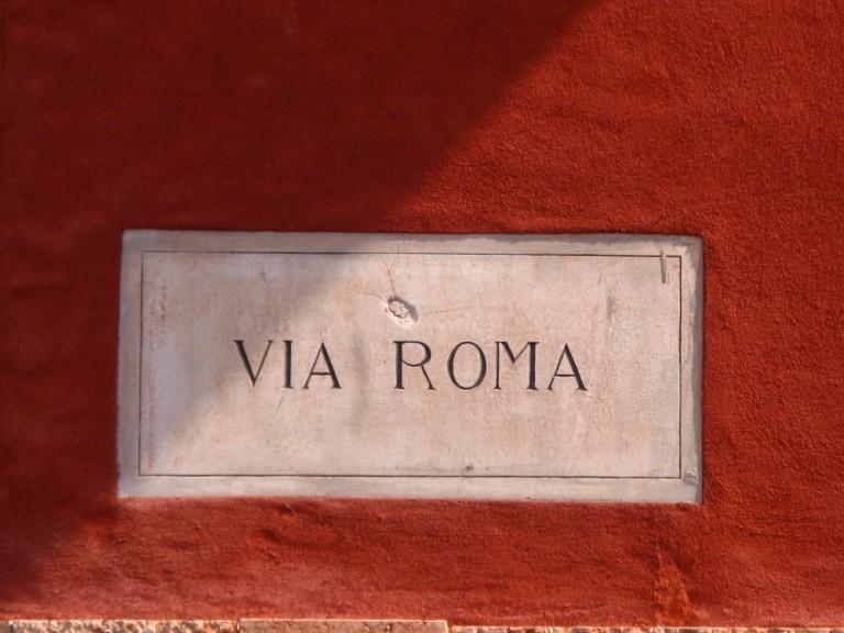 Via Roma sized