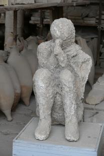 pompeii-2593054_1920
