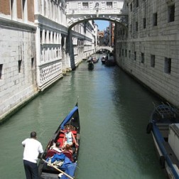 Lake Garda and Venice June 2012 561