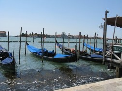 Lake Garda and Venice June 2012 565