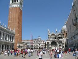 Lake Garda and Venice June 2012 575