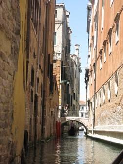 Lake Garda and Venice June 2012 630