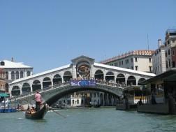 Lake Garda and Venice June 2012 636