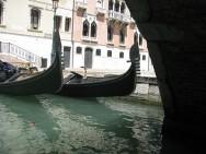 Lake Garda and Venice June 2012 656