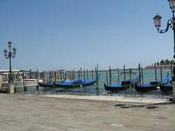Lake Garda and Venice June 2012 720