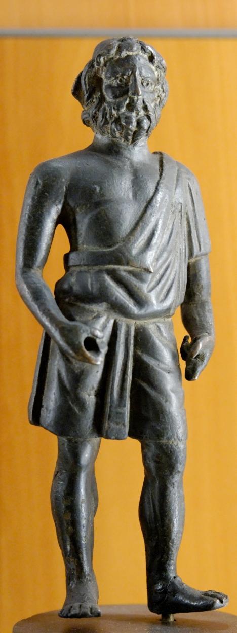 statuette_vulcanus_mba_lyon_a1981