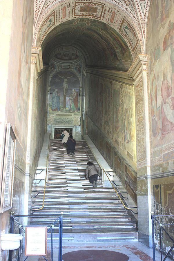 600px-Rom,_die_Heilige_Treppe