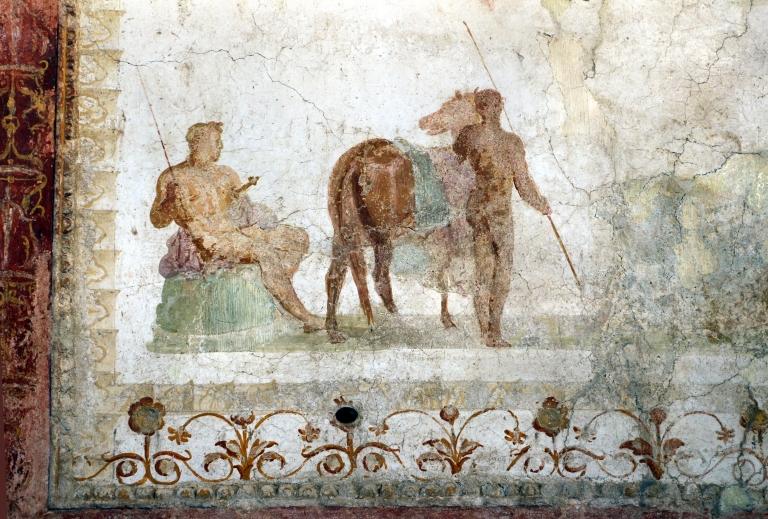 Affreschi_dalla_domus_transitoria_di_nerone,_ninfeo,_54-64_dc_ca,_08