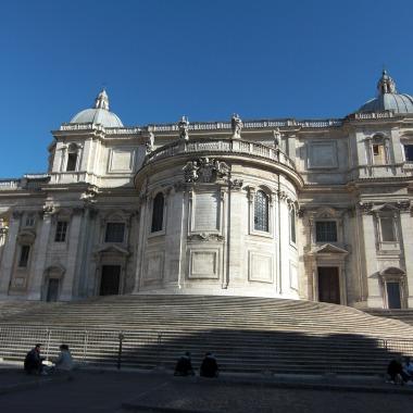 santa-maria-maggiore-454348_1920