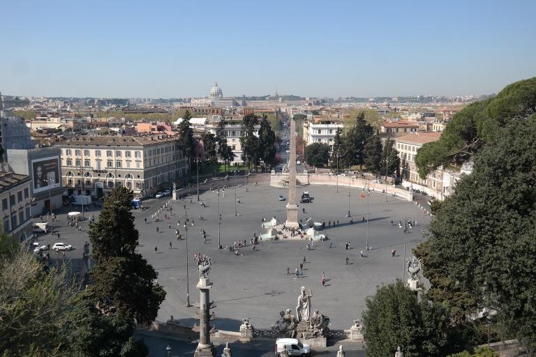 rome-2299107_1920