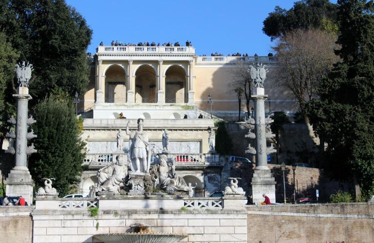 rome-588815_1920
