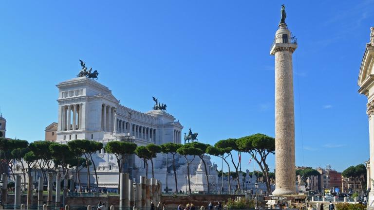 piazza-del-popolo-1014263_1920
