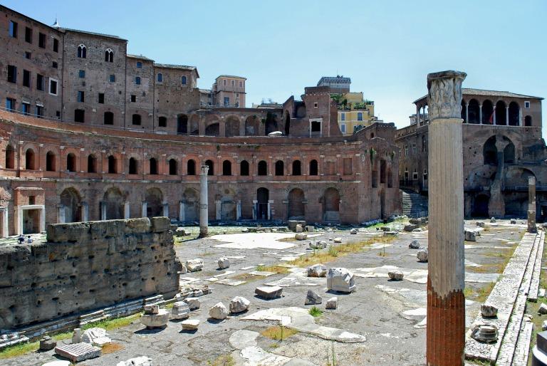 rome-275856_1920