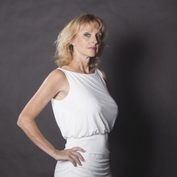 business-woman-4331777_1920