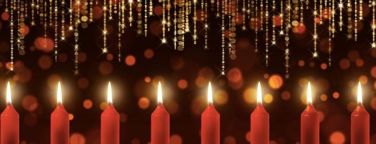 candles-e1575513918749.jpg