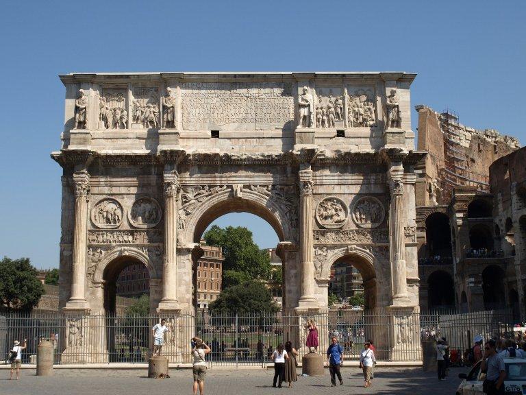 rome-3800925_1920-2