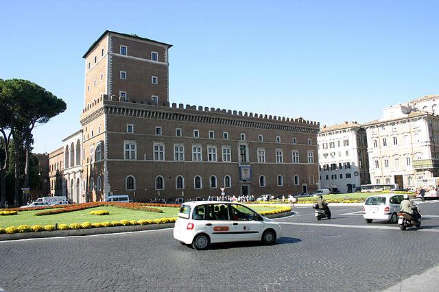 Roma-Palazzo_Venezia