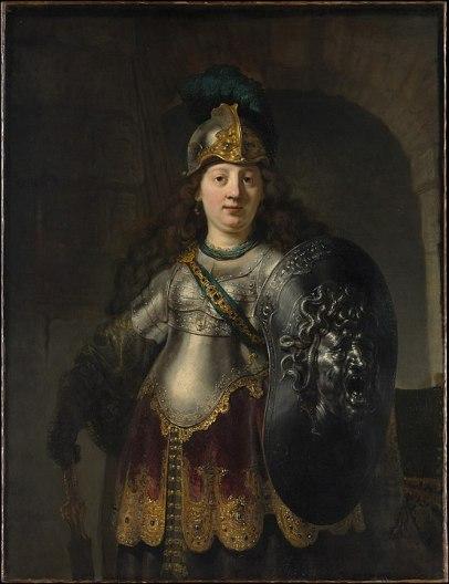 Bellona,_by_Rembrandt_van_Rijn