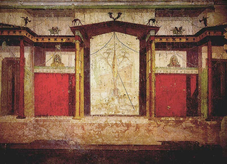 Augustus-Maskenraum01b