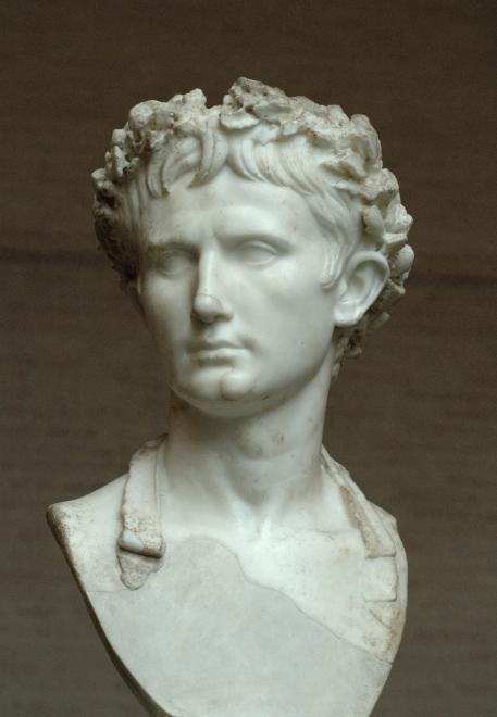 Augustus_Bevilacqua_Glyptothek_Munich_317